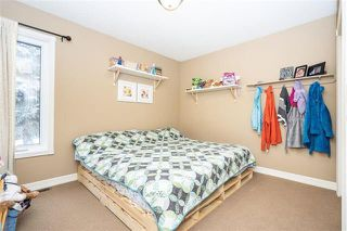 Photo 11: 5 Martin Bay: Stony Mountain Residential for sale (R12)  : MLS®# 1911343