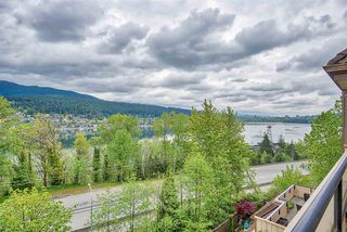 "Photo 17: 504 160 SHORELINE Circle in Port Moody: College Park PM Condo for sale in ""SHORELINE VILLA"" : MLS®# R2367060"