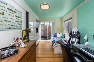Photo 7: C-8 1 Dallas Road in VICTORIA: Vi James Bay Single Family Detached for sale (Victoria)  : MLS®# 410636