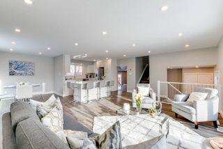 Main Photo: 18316 58 Avenue in Edmonton: Zone 20 House for sale : MLS®# E4157357