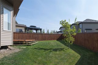 Photo 29: 46 RUE BOUCHARD: Beaumont House for sale : MLS®# E4159059