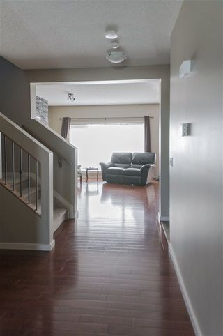 Photo 5: 46 RUE BOUCHARD: Beaumont House for sale : MLS®# E4159059