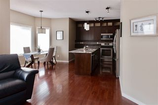 Photo 9: 46 RUE BOUCHARD: Beaumont House for sale : MLS®# E4159059