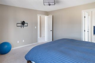 Photo 19: 46 RUE BOUCHARD: Beaumont House for sale : MLS®# E4159059