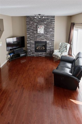 Photo 7: 46 RUE BOUCHARD: Beaumont House for sale : MLS®# E4159059