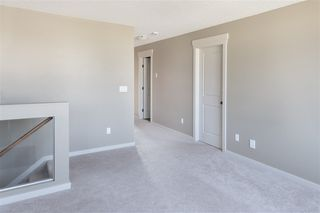 Photo 17: 46 RUE BOUCHARD: Beaumont House for sale : MLS®# E4159059