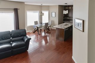 Photo 6: 46 RUE BOUCHARD: Beaumont House for sale : MLS®# E4159059