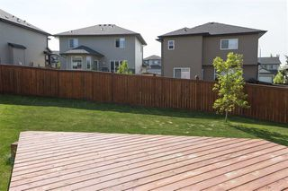 Photo 30: 46 RUE BOUCHARD: Beaumont House for sale : MLS®# E4159059