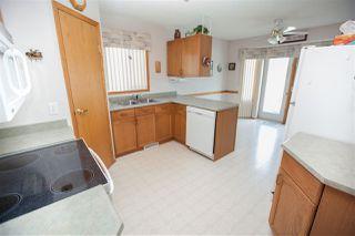 Photo 8: 9825 100A Avenue: Morinville House Half Duplex for sale : MLS®# E4159484
