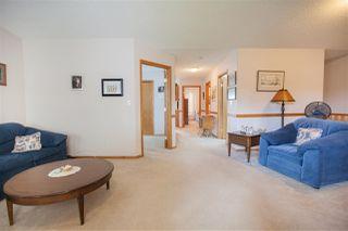 Photo 6: 9825 100A Avenue: Morinville House Half Duplex for sale : MLS®# E4159484