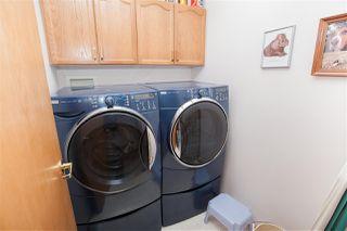 Photo 15: 9825 100A Avenue: Morinville House Half Duplex for sale : MLS®# E4159484