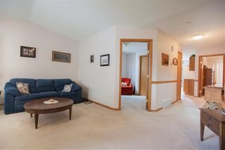 Photo 7: 9825 100A Avenue: Morinville House Half Duplex for sale : MLS®# E4159484