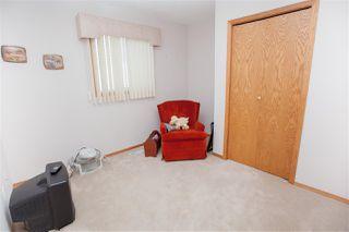 Photo 14: 9825 100A Avenue: Morinville House Half Duplex for sale : MLS®# E4159484