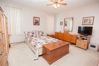 Photo 11: 9825 100A Avenue: Morinville House Half Duplex for sale : MLS®# E4159484