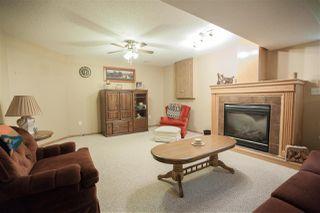 Photo 17: 9825 100A Avenue: Morinville House Half Duplex for sale : MLS®# E4159484