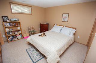 Photo 13: 9825 100A Avenue: Morinville House Half Duplex for sale : MLS®# E4159484