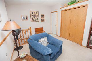Photo 5: 9825 100A Avenue: Morinville House Half Duplex for sale : MLS®# E4159484