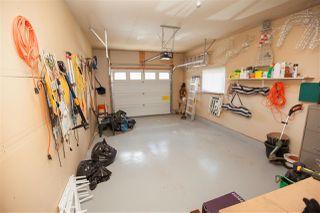 Photo 2: 9825 100A Avenue: Morinville House Half Duplex for sale : MLS®# E4159484