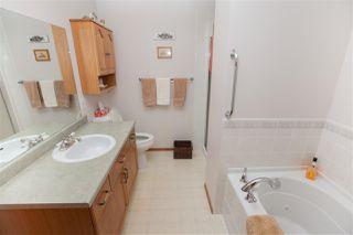 Photo 12: 9825 100A Avenue: Morinville House Half Duplex for sale : MLS®# E4159484