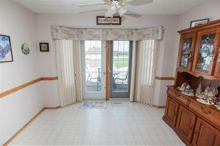 Photo 10: 9825 100A Avenue: Morinville House Half Duplex for sale : MLS®# E4159484