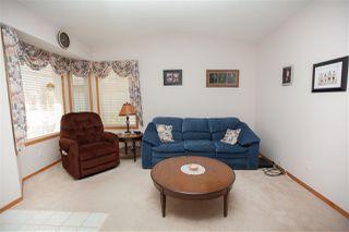 Photo 4: 9825 100A Avenue: Morinville House Half Duplex for sale : MLS®# E4159484
