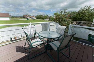 Photo 22: 9825 100A Avenue: Morinville House Half Duplex for sale : MLS®# E4159484