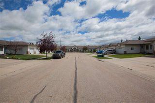 Photo 29: 9825 100A Avenue: Morinville House Half Duplex for sale : MLS®# E4159484