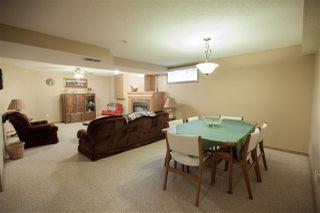 Photo 16: 9825 100A Avenue: Morinville House Half Duplex for sale : MLS®# E4159484