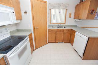 Photo 9: 9825 100A Avenue: Morinville House Half Duplex for sale : MLS®# E4159484