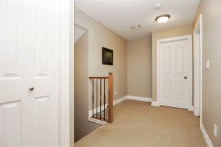 "Photo 18: 13 6449 BLACKWOOD Lane in Sardis: Sardis West Vedder Rd Townhouse for sale in ""Cedar Park"" : MLS®# R2375864"