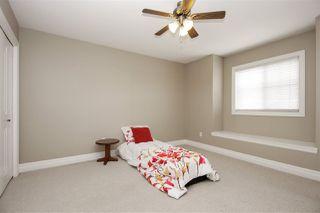 "Photo 13: 13 6449 BLACKWOOD Lane in Sardis: Sardis West Vedder Rd Townhouse for sale in ""Cedar Park"" : MLS®# R2375864"