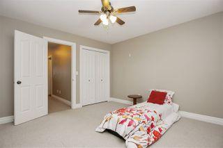 "Photo 14: 13 6449 BLACKWOOD Lane in Sardis: Sardis West Vedder Rd Townhouse for sale in ""Cedar Park"" : MLS®# R2375864"