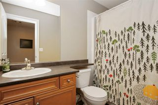 "Photo 17: 13 6449 BLACKWOOD Lane in Sardis: Sardis West Vedder Rd Townhouse for sale in ""Cedar Park"" : MLS®# R2375864"