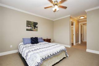 "Photo 9: 13 6449 BLACKWOOD Lane in Sardis: Sardis West Vedder Rd Townhouse for sale in ""Cedar Park"" : MLS®# R2375864"