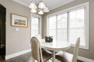 "Photo 7: 13 6449 BLACKWOOD Lane in Sardis: Sardis West Vedder Rd Townhouse for sale in ""Cedar Park"" : MLS®# R2375864"