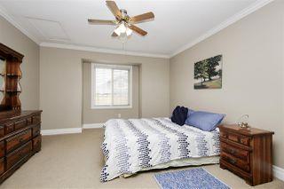 "Photo 8: 13 6449 BLACKWOOD Lane in Sardis: Sardis West Vedder Rd Townhouse for sale in ""Cedar Park"" : MLS®# R2375864"