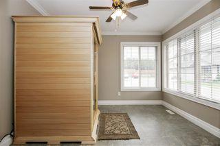 "Photo 11: 13 6449 BLACKWOOD Lane in Sardis: Sardis West Vedder Rd Townhouse for sale in ""Cedar Park"" : MLS®# R2375864"