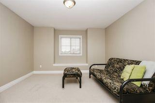 "Photo 15: 13 6449 BLACKWOOD Lane in Sardis: Sardis West Vedder Rd Townhouse for sale in ""Cedar Park"" : MLS®# R2375864"
