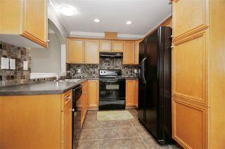 "Photo 6: 13 6449 BLACKWOOD Lane in Sardis: Sardis West Vedder Rd Townhouse for sale in ""Cedar Park"" : MLS®# R2375864"