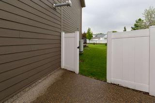 Photo 30: 75 Rue Moreau Street: Beaumont House for sale : MLS®# E4160227