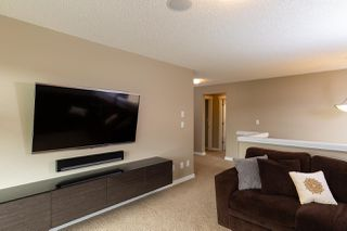 Photo 19: 75 Rue Moreau Street: Beaumont House for sale : MLS®# E4160227