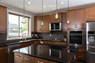Photo 8: 75 Rue Moreau Street: Beaumont House for sale : MLS®# E4160227