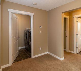 Photo 22: 75 Rue Moreau Street: Beaumont House for sale : MLS®# E4160227