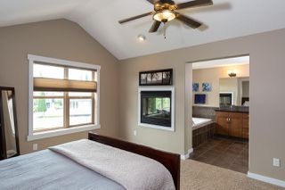 Photo 16: 75 Rue Moreau Street: Beaumont House for sale : MLS®# E4160227