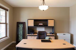 Photo 14: 75 Rue Moreau Street: Beaumont House for sale : MLS®# E4160227