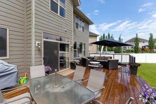 Photo 6: 75 Rue Moreau Street: Beaumont House for sale : MLS®# E4160227