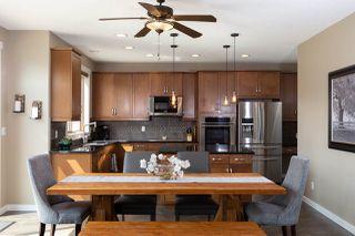 Photo 7: 75 Rue Moreau Street: Beaumont House for sale : MLS®# E4160227