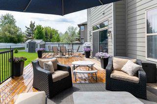 Photo 5: 75 Rue Moreau Street: Beaumont House for sale : MLS®# E4160227