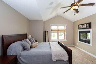 Photo 15: 75 Rue Moreau Street: Beaumont House for sale : MLS®# E4160227