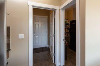Photo 9: 75 Rue Moreau Street: Beaumont House for sale : MLS®# E4160227